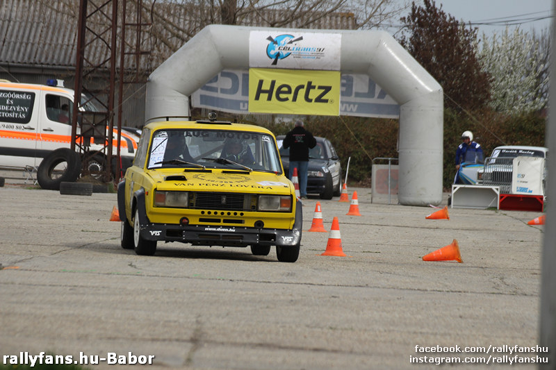 RallyFans.hu-12068