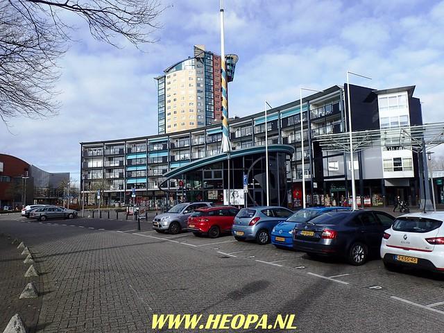 2018-03-21   Dordrecht  25 km   (14)