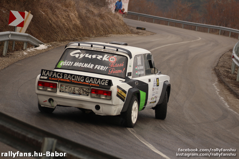 RallyFans.hu-11936