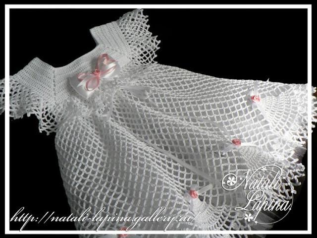 patterndress (1)