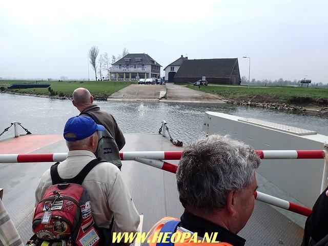 2018-04-11              Rhenen 2e dag    25 Km  (101)