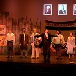 27713713648 fd5cf10ecd q - William Peace Theatre