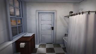Dead Secret   by PlayStation.Blog