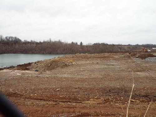 louisville kentucky letsguide soilerosion sedimentcontrol environment wearekentucky cleanwateract health waterislife msd