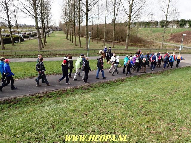 2018-03-21   Dordrecht  25 km   (32)