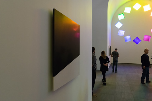 Ellsworth Kelly's Austin | by _jjph