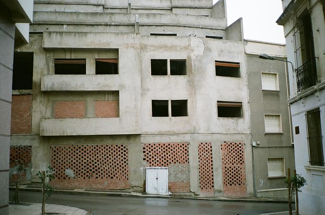 Tanger طنجة