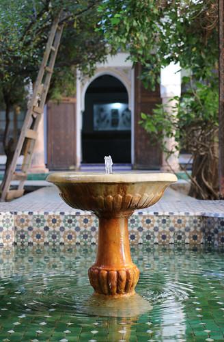 IMG_1051 Morocco 2016   by Noodlefish