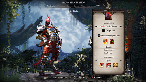 divinity-original-sin-2-for-ps4_40477944964_o | by PlayStation Europe