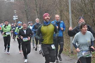 Silv18_10 km_JCG218 | by Team Klinikum Nürnberg e.V.
