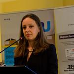 IRU-UNTRR-Conference-7
