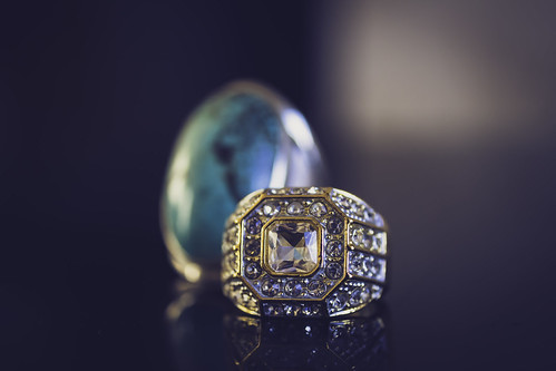 Jewelry | by Hue ForLife