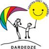 dardedze-logotips