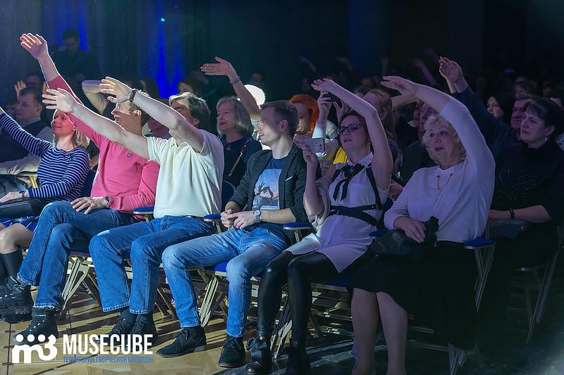 2019_03_09__DSC5235__photofeeling_ru