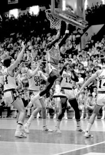 NO.33230 UNC-Duke1-22-1982 fr12 | by State Archives of North Carolina