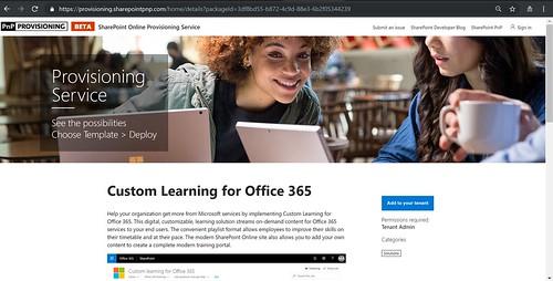 customlearningdemo_provisioning   by expiscornovus_img