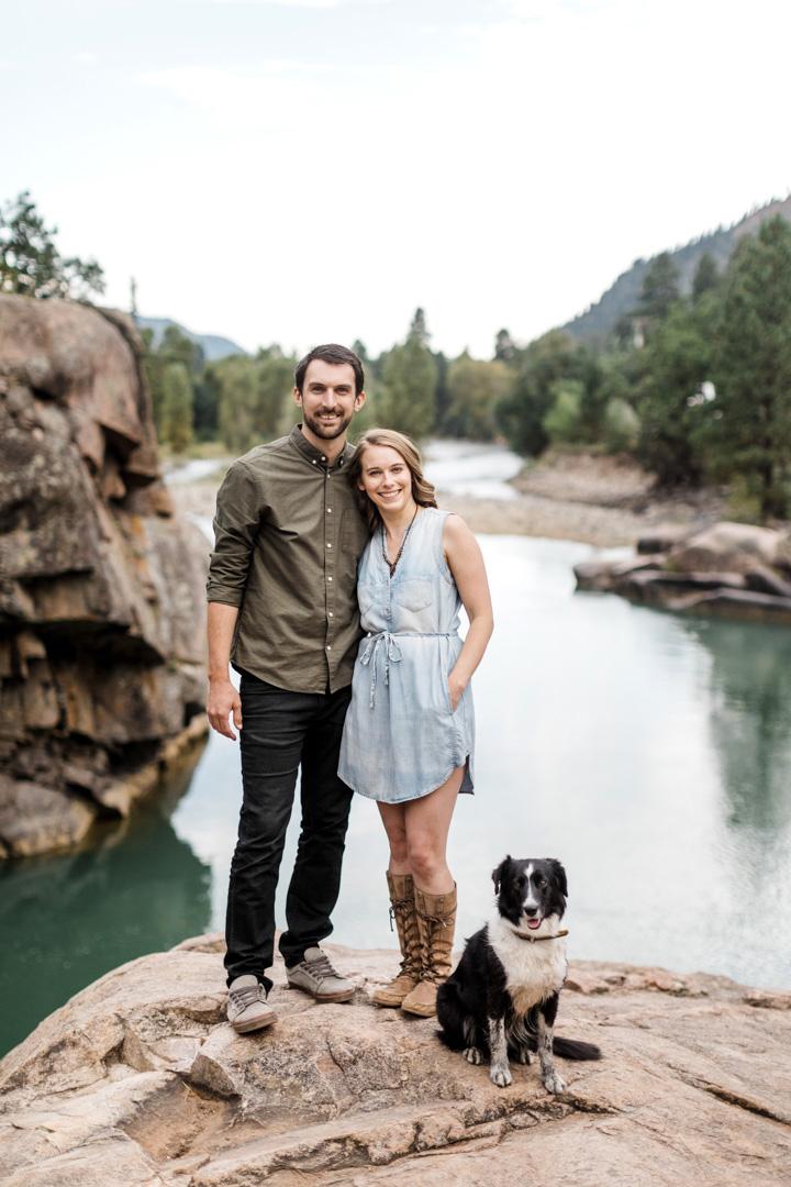 Durango CO Photo