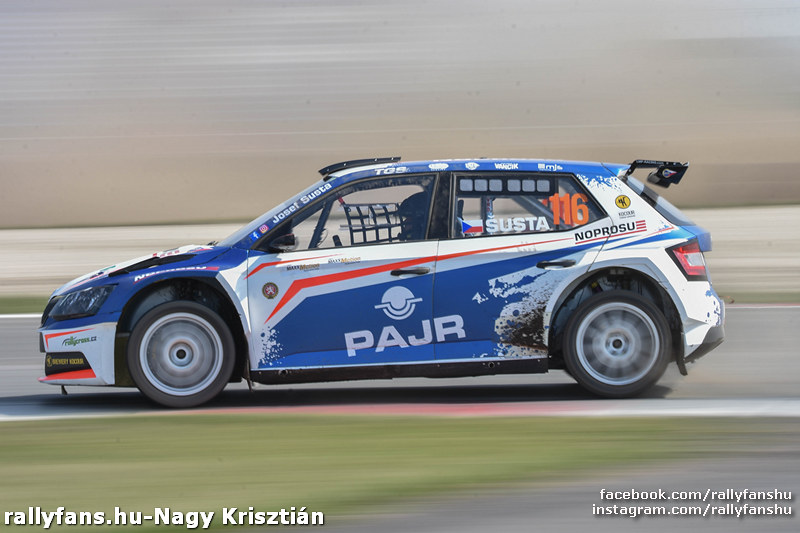 RallyFans.hu-18270