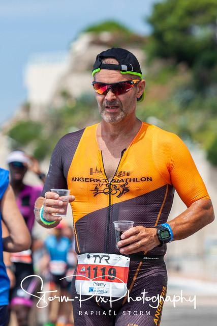 Marseille triathlon L 2018-2039.jpg