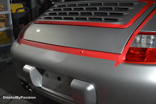 auto-detailing-san-francisco-Detailed-By-Precision6096 (1) copy | by DetailedByPrecision