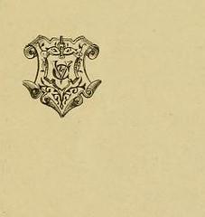 This image is taken from Zur Theorie der Nerventhätigkeit; akademischer Vortrag gehalten am 21. Mai 1898
