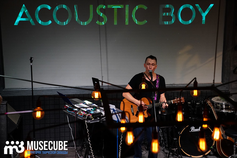 acoustic_boy_050
