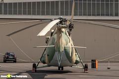 927-93+14---10543---East-German-Air-Force---Mil-Mi-8T---Gatow-Berlin---180530---Steven-Gray---IMG_8988-watermarked