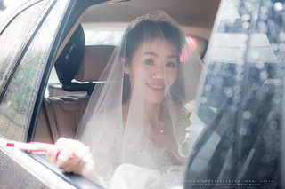 peach-20190309-wedding-196 | by 桃子先生