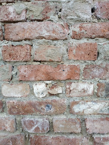 Wall texture by TexturePalace 04 | by texturepalace