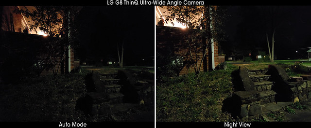 LGG8-AH-NS-Night-Auto-Compare-Wide-02