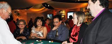 онлайн казино без скачування
