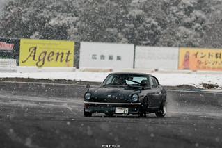Tokyonur_Hiro_DSC04833 | by TOKYONÜR