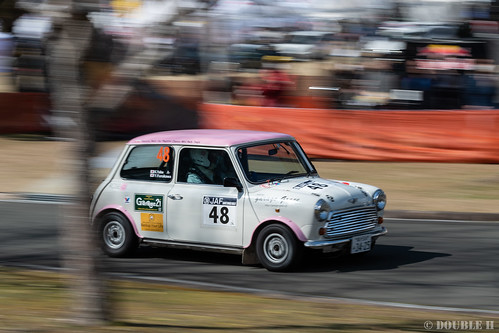 Shinshiro Rally 2019.3.16 (33) | by double-h