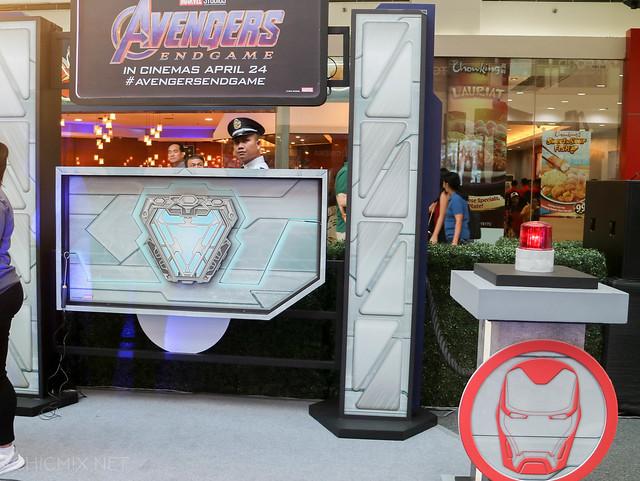 Avengers Endgame (11 of 56)