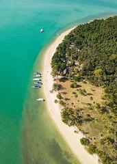Rang-Yai-Island-Phuket-mavic-0481