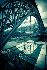 Porto (456)