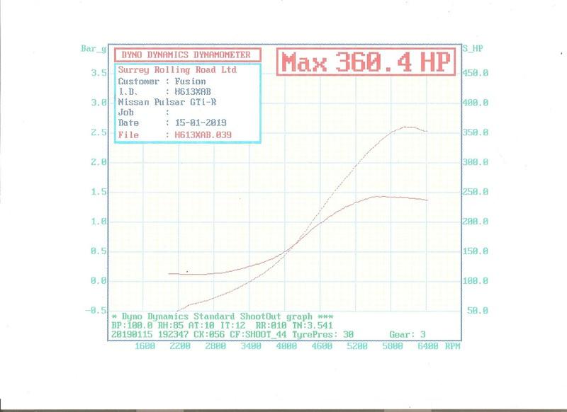 Zia's R 40646209443_3532c527c3_c
