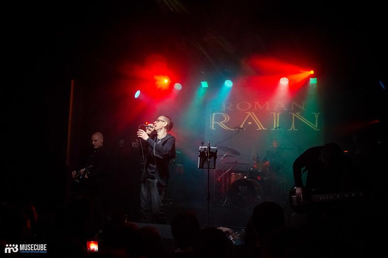 roman rain (75)