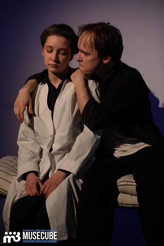teatr_most_valpurgeeva_noch-75