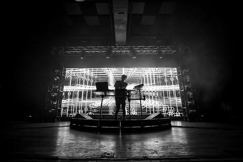 G Jones | by music_defined