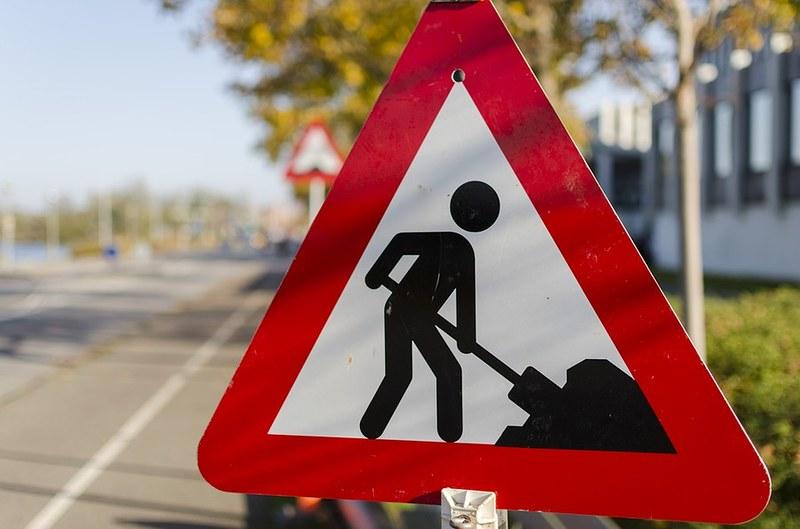Viabilita La Provincia Consegna Lavori Di Messa In Sicurezza A Teggiano Bellizzi E Montecorvino Rovella Ondanews It
