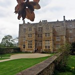 Chastleton Oxfordshire