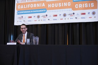CA HOUSING CRISIS   by capitol.weekly