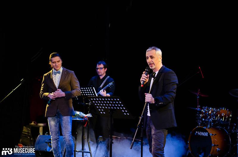 koncert_vyachaslava_shtypsa_021