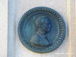 Monumento al Duca di Galliera (5) | by Dear Miss Fletcher