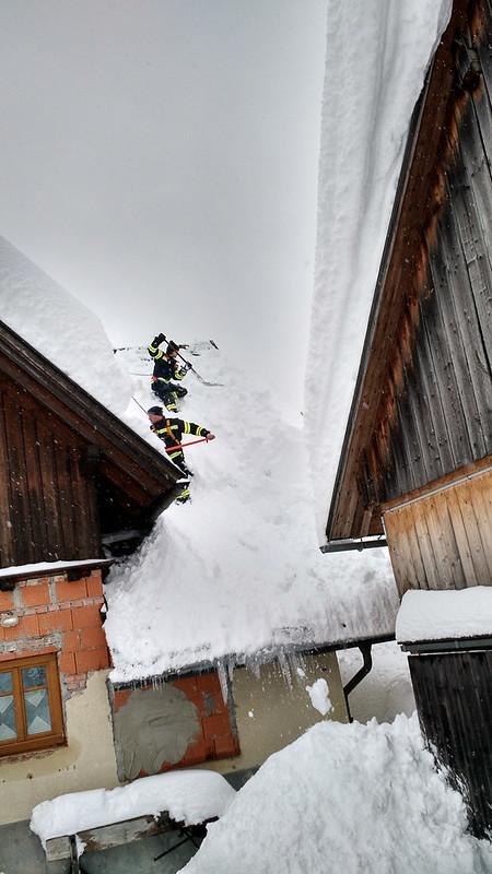 SchneedruckRosenau-19