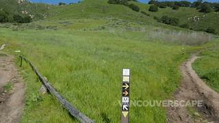 San Luis Obispo/Madonna Mountain | by Vancouverscape.com