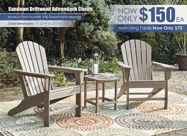 Sundown Driftwood Adirondack Chairs_P014-898(2)-703