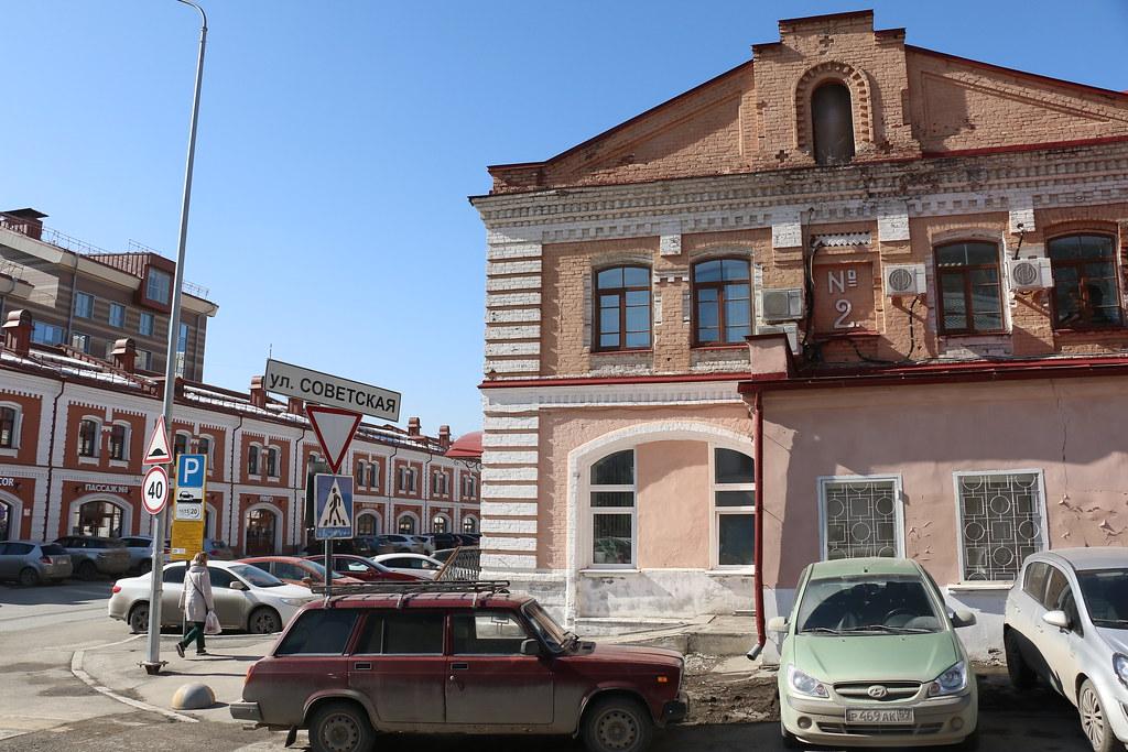 Perm_apr19_097