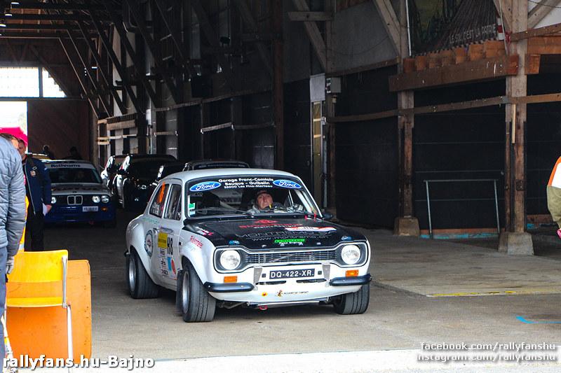 RallyFans.hu-18470